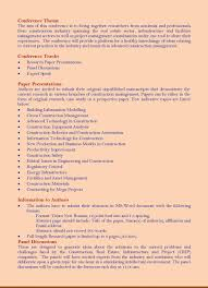 construction research paper building construction research paper unique essays umfcv ro note taking for research papers zip