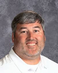D.J. Emerson - Class ... - Shelbyville Central High School: Teachers