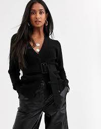 <b>Ichi</b> | Покупайте платья, топы и брюки <b>Ichi</b> | ASOS