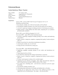 fast food manager resume template fast food manager resume
