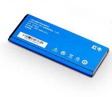 zte v5 <b>battery</b>