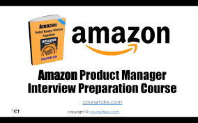 amazon product manager interview preparation course on vimeo please enable javascript to experience in all of its glory
