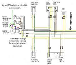 2003 nissan altima fuse box diagram on 2003 images free download 97 Nissan Sentra Fuse Box Diagram 2003 nissan altima fuse box diagram 15 2006 nissan altima fuse diagram nissan sentra fuse box layout 1997 nissan sentra fuse box diagram
