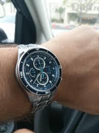 citizen my first decent timepiece present to myself for getting citizen my first decent timepiece present to myself for getting my master s