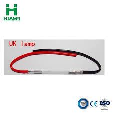 China <b>IPL Shr</b> Elight <b>UK Imported</b> Germany Brand Heraeus <b>Xenon</b> ...