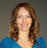 Amanda Armstrong, originally from Colorado Springs, Colorado, graduated from the University of Colorado, Boulder with a bachelor's degree in international ... - amanda_armstrong