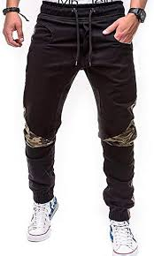 Sports Pants Gym Cargo <b>Beach Shorts</b> Fashion <b>Mens Casual</b> Sports ...