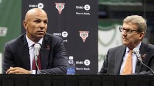 as bucks season ends futures of jason kidd john hammond and as bucks season ends futures of jason kidd john hammond and bucks decision making take center stage brew hoop