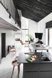 click here to download rocambolesc ice cream parlour interior click here to download modern interior design click here to download home decor click here to black white home office cococozy 5