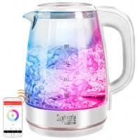▷ Купить чайники с <b>индикатором уровня воды</b> с E-Katalog - цены ...