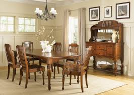 Formal Dining Room Set Formal Dining Room Table Setting Ideas Sun Ethan Allen Domocareco