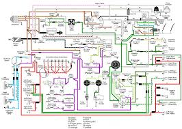 trans am wiring diagram wiring diagram and hernes 1978 firebird wiring diagram image about