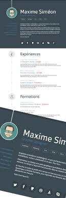 sample graphic designer resume photography resume sample sample graphic designer resume resume graphics design template graphics design resume templates medium size large