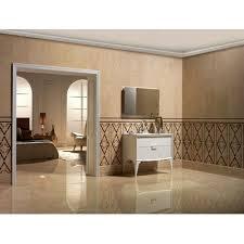 <b>Grespania Palace</b> керамическая плитка и <b>керамогранит</b> купить в ...