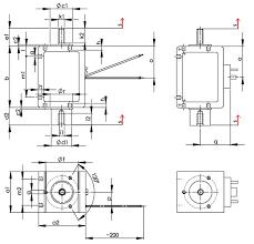 <b>Classic Line</b> - Catalogue for frame solenoids