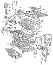 2004 volvo s40 fuse box diagram on 2004 images free download 2005 Volvo S40 Fuse Box 2004 volvo s40 fuse box diagram 12 1996 volvo 850 sunroof fuse 2004 mercury grand marquis fuse box diagram 2005 volvo s40 fuse box location