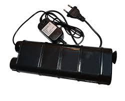 <b>Ультрафиолетовый сканер воды</b> Barbus Uv 001, 5 Вт (1 шт ...