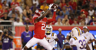 Houston Cougars vs. Washington State Cougars Game Preview ...