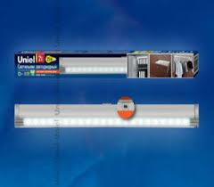 <b>Светильник</b> светодиод с датчиком открывания двери <b>ULE</b>-<b>F02</b> ...