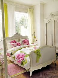 bedroom shabby chic bedroom stunning white bed ideas with heavenly floral bedding sets design and charming awesome shabby chic bedroom