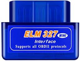 elm327 bluetooth - Amazon.com