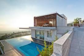 Image result for hillside upslope custom homes