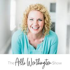 The Alli Worthington Show