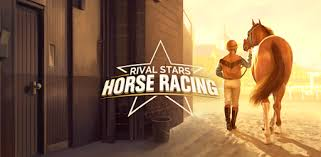Rival Stars <b>Horse Racing</b> - Apps on Google Play