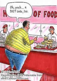 Weight Loss Quotes on Pinterest | Weight Loss Humor, Diet and Haha