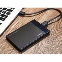 <b>Кабели переходники</b> USB2.0 to SATA HDD в Санкт-Петербурге ...