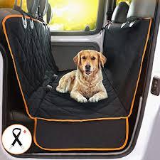 Best Dog Seat <b>Covers of</b> 2019 – Scratch Free <b>Car Seats</b>