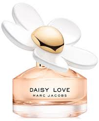 <b>Marc Jacobs Daisy Love</b> Eau de Toilette Spray, 1.7-oz. & Reviews ...