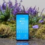 Samsung Says Spotify Support is Coming to Bixby Later this Year