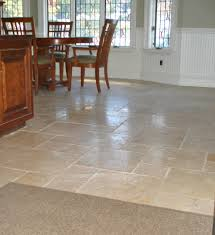 Best Type Of Floor For Kitchen The Best Nonslip Tile Types For Kitchen Floor Tile Midcityeast