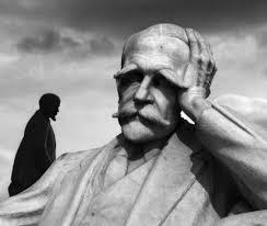 «Γύριζε»: Σκλάβος ξανάσκυψε ο ρωμιός και δασκαλοκρατιέται...