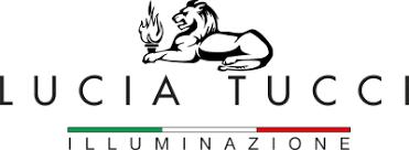 <b>Lucia Tucci</b> - официальный сайт партнёра, каталог, самые ...