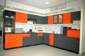 modular kitchen design ideas shape