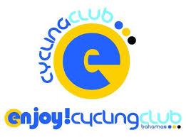 <b>Enjoy Cycling</b> Club - Bahamas - Home | Facebook