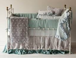 1000 ideas about contemporary kids furniture on pinterest kids furniture credenzas and kids study areas beautiful high modern furniture brands full