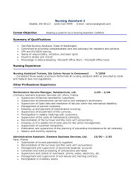 cover letter cna resume examples cna objective resume examples cover letter cna qualifications and skills certified nursing assistant resume cna checklist pdf objectivecna resume examples