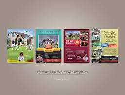 interior design business cards psd awesome interior estate flyer template business card design email ad templates design