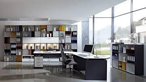 Fitted Bookcase  Designed Bookcases Contemporary Custom Made   E