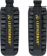 <b>Leatherman Bit Kit</b>   DICK'S Sporting Goods