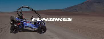 FUN BIKES Discount Codes Jun 2021 → 20% OFF | Net Voucher ...