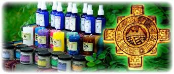 Image result for spiritual products wholesale