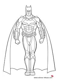 Small Picture 87 best Spec Fiction Coloring Pages images on Pinterest Coloring