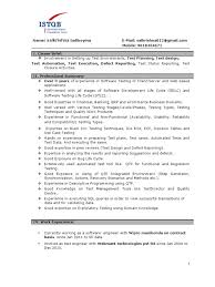 resume etl testing resume etl testing resume etl testing resume