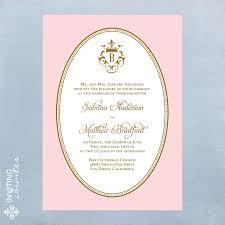 royal invitation wording baby shower