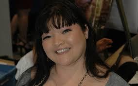 Kelly Shibari ist, wie nach langwierigen Internetrecherchen in Erfahrung zu bringen war, eine vollschlanke asiatisch-irische Filmdarstellerin in Werken, ... - KellyShibari