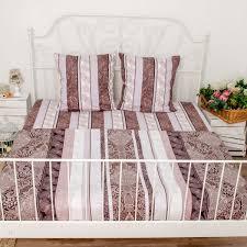 Комплект постельного белья «<b>Восточный узор</b> ...